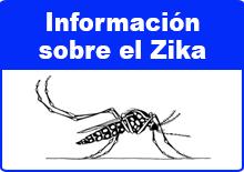 Es_zika-wikisalud
