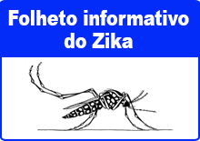 Pt_zika_healthwikihome