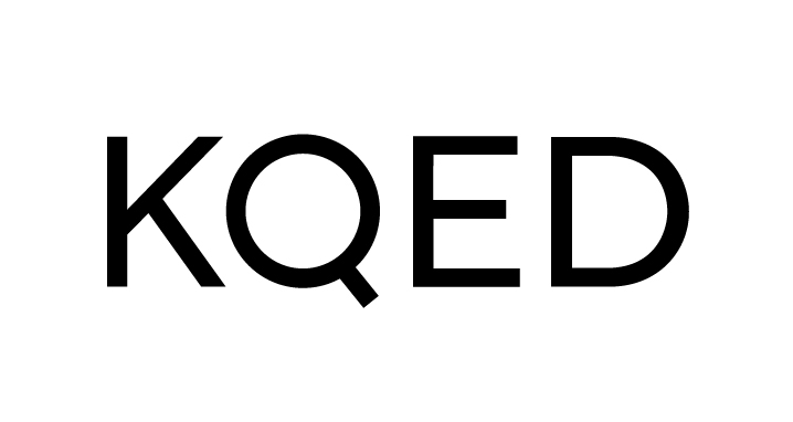 About KQED