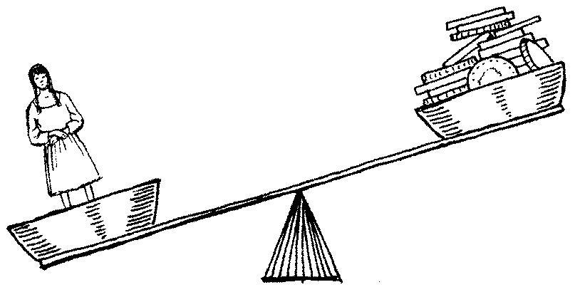 scales jpg