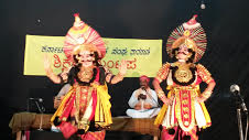 Dharwad Generic Drug House _performance_122014_pix1