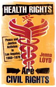 Health_Rights_are_Civil_Rights_194x300