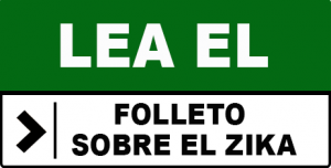 Spanish Zika button