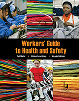 workers' cover_204px