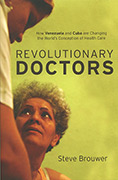 Revolutionary_Doctors_180px